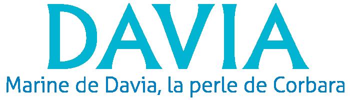 DAVIA